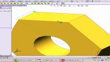 SolidWorks视频教程详细版