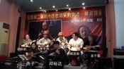 吉他泰斗吴子彪与阳光吉他老师演出音乐会: