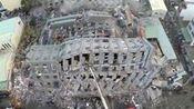 台南地震最后一名失踪人员找到 罹难总人数117
