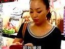 在中国的故事-20110919