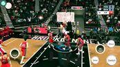 五一节快乐 NBA2K老威 NBA2K捏脸 科小凡 Alitalia航哥 NBA2K18 SH NBA2K18小库里 2K 齐天大圣 NBA2k 2K18至尊宝 Curry30 NBA2k 莱昂纳德 kyrieAsou NBA家族村长 2K 库日天