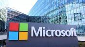 微软将结束Windows 7,华为准备取代?