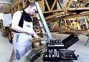 轴承安装工具FT33