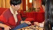 芮乃伟宝刀不老 智运会围棋专业女子个人赛夺冠