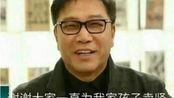 【NCT拆专】neo zone t版 欧皇拆拍立得feat.基友