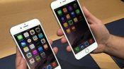 网传iPhone6Plus需召回 苹果回应称纯属谣言