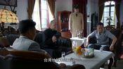外交风云:乔老爷在联合国发言,老蒋与毛主席的表情各不相同