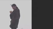 ZARD-Good-bye My Loneliness