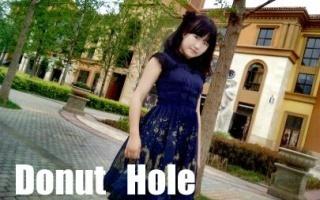 【琉璃】Donut Hole