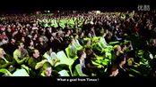 ESWC FIFA 17总决赛精彩集锦