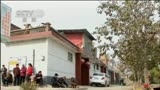 11月20日 朝闻天下4 陕西铜川 王家砭村让美德成为习惯          弹窗  关灯