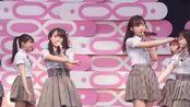 AKB48姐妹团三团将各自独立运营 现公司AKS将更名
