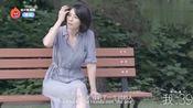 39岁的高圆圆不生小孩成了错结婚四年仍和赵又廷在爱情中