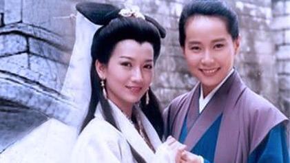许仙白娘子为了买iPhone居然把姐夫的肾卖了,太有才了!