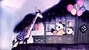周克勤《熊猫百货商店》1979