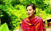 汪慧:中国永远是我的家(3)