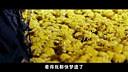 老湿作品系列大全16 伤不起的中国大片 (2)www.99leba.com