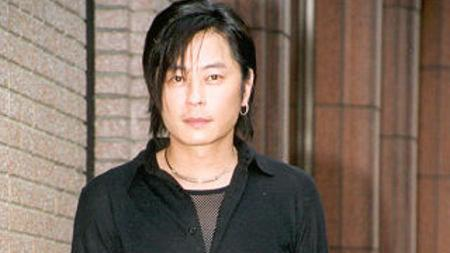 李宗盛说他红不了,当红时刘德华做跟班,若不被下毒成就超张学友