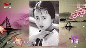 87版《红楼梦》中陈晓旭扮演的林黛玉无可替代,当时选角发生了啥