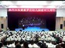 童星实验学校罗庄幼儿园六一文艺演出(www.ly-tx.com)