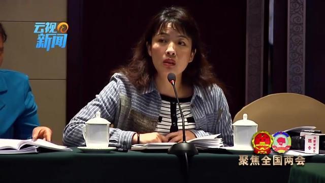 履职建言丨寸敏:建议制定《中华人民共和国国歌法》