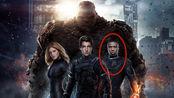 除了克里斯·埃文斯以外,黑豹里的反派,他也出演过《神奇四侠》