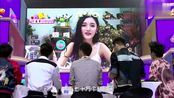 林妍柔甜蜜演唱《小幸运》,真的是太漂亮了!