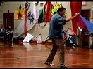 2013室内风筝节 David Bradley AKA Open Individual Indoor Unlimited competition._土豆_高清视频在线观看