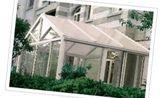 联系电话 15750892011 黄伟明 福州钢构玻璃房 制作