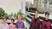 南京一家5人出游仅1人还,3老人被冰柜藏尸,留下手写遗言