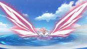 【苍之彼方的四重奏】 向着更高的天空,飞翔吧
