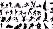 """日本武士真的武艺高强?""""七并斩""""还原武士刀真正劈砍力-体育-高清完整正版视频在线观看-优酷"""