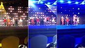 #101女孩 #李子璇 #刘人语 #高颖浠 #戚砚笛 #吕小雨 首唱#周星驰 《#新喜剧之王》主题曲《疾风》