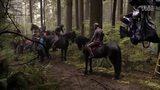 猩球崛起2黎明之战 幕后花絮-视频 精彩短片