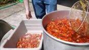 德国小龙虾泛滥成灾, 中国吃货: 你们不会吃, 教你两招!