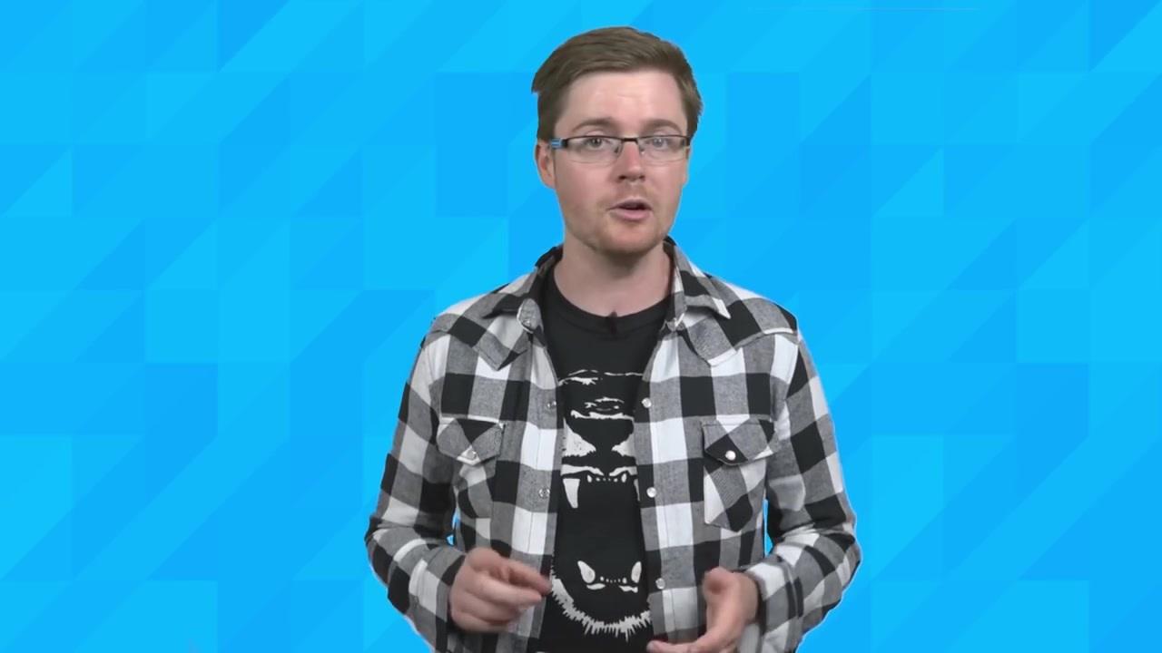 ROBLOX入门教程