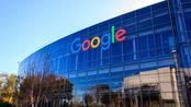 特斯拉新董事长罗宾丹赫姆 谷歌CEO宣布改革性骚扰政策
