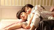 小时光:林一花式宠妻,抱着邢菲就亲吻,一旁导演看得脸都红了!