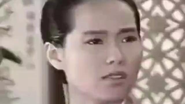 新白娘子传奇经典特码爆料,香港六合彩走料