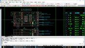 五金模具设计之模板-零件固定方式讲解