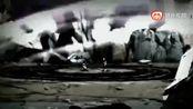 龙珠超:超燃AMV速度与激情战斗