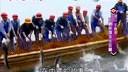 在中国的故事-20110718 神奇的中国各地