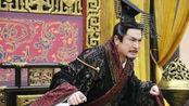 长城为啥两千年屹立不倒?秦始皇往里加了东西,现代也不舍得放!