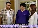 法网狙击25集花絮预告