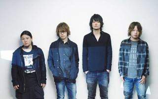 【MAGIC OF LiFE】桜川(Live at 代官山UNIT)[480p]