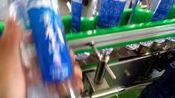 双面贴标机 不干胶贴标机 矿泉水贴标机 圆瓶贴标机