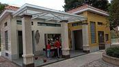 韩国19岁女生在公厕被臭晕 2个月后脑损伤死亡