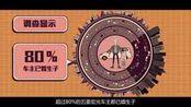 【视知车学院】一年卖出65万辆,五菱宏光怎样成为中华神车?