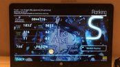 Osu!Mania: Yooh - Ice Angel [Map by pporse], Stars 6.48, OD 8.5. acc 96.52.