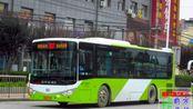 【1路4730682】【POV-No.21】北京公交837路(房山汽车站-燕化春光)全程前方展望
